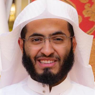 أحمد عبدالعزيز البشر