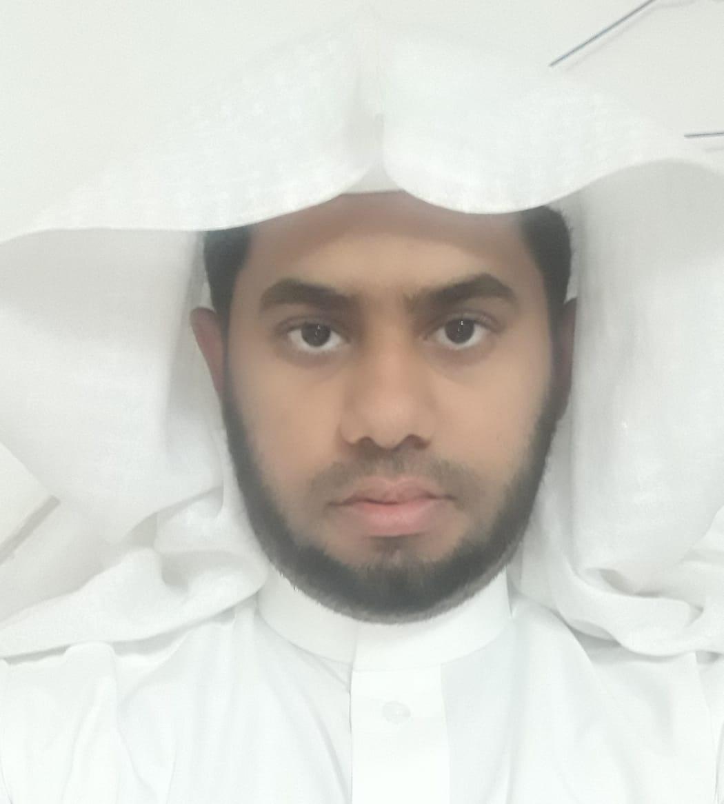 عبدالرحيم موسى أحمد مشطا