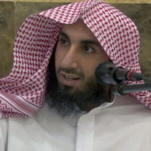 Profile photo of د. سلطان بن ناصر الناصر